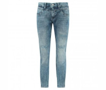 Slim-Fit Jeans 'Dream'