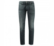 Slim-Fit Jeans 'Ralston'