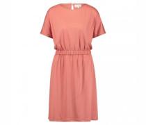 Kleid 'Tadinaa' aus Jersey
