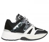 Sneaker 'Galaxy'