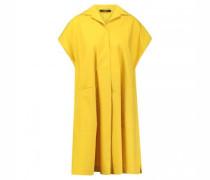 Hemdblusenkleid 'Linfa'