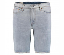 Slim-Fit Jeansshorts '511'