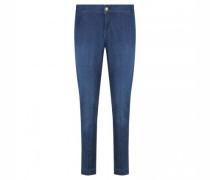 Regular-Fit Jeans 'Claire Clean'