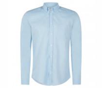 Regular-Fit 'Liam' Hemd
