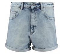 Jeans Shirts 'Clara'