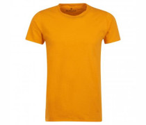 Basic Shirt in Used-Optik