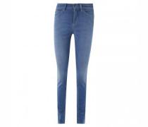 Slim-Fit Jeans 'Parla'