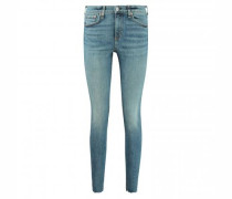 Skinny-Fit Jeans 'Cate'