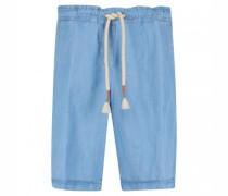 Jeans Bermuda 'Mel'