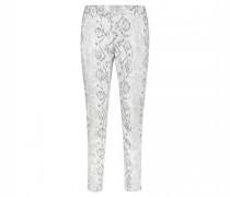 Skinny-Fit Jeans 'Suzie'