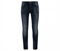 Slim-Fit Jeans 'Morty'