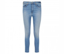 Skinny-Fit Jeans 'Ele'