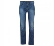 Regular-Fit Jeans 'Jack'