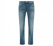 Jeans 'GROVER'