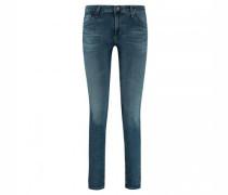 Slim-Fit Jeans 'Prima'