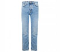 Regular-Fit Jeans 'Steady Eddie II'
