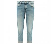 Boyfriend-Jeans 'Liv'