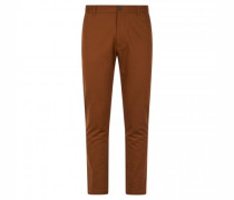 Slim-Fit 'Andy' Chino