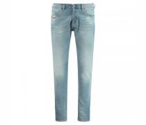 Slim-Fit Jeans 'Tepphar-X'