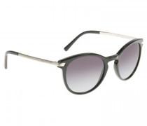 Sonnenbrille 'Adrianna III'