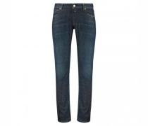 Slim-Fit Jeans 'Unity'