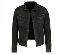 Jeansjacke 'Billy'