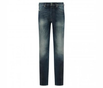 Slim-Fit Jeans 'Buster'