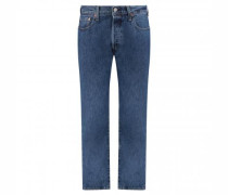 Jeans '501'