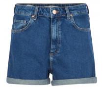 Denim Shorts 'Clara'