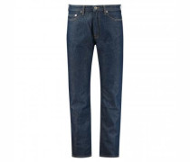 Regular-Fit Jeans 'Rory'