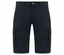 Cargoshort in Chino-Optik