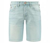 Regular-Slim Shorts 'Ralston'