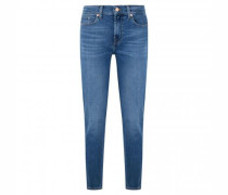 7/8-Jeans 'Roxanne'