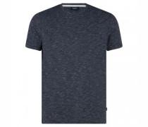 T-Shirt 'Samuel'