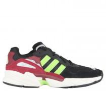 Sneaker 'Yung-96'