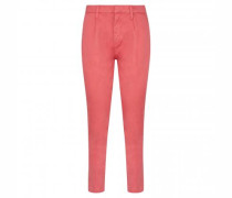 High-Rise Chino 'Nelly'
