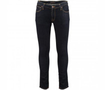 Skinny-Fit Jeans 'Lin'