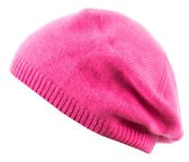 Mütze 'Baske'