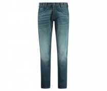 Slim-Fit Jeans 'Skyhawk'
