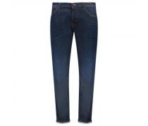 Slim-Fit Jeans 'Soul'