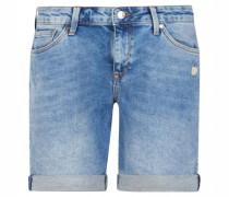 Jeans Shorts 'Camilla'