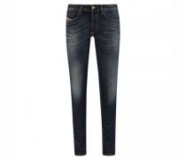 Slim-Fit Jeans 'Sleenker'