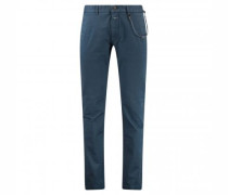 Slim-Fit Chino 'Clifton'