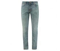 Slim-Fit Jeans 'Lean Dean'