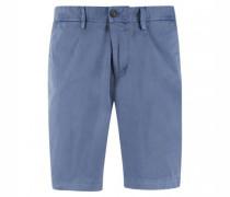 Jeans Bermuda 'Slice'