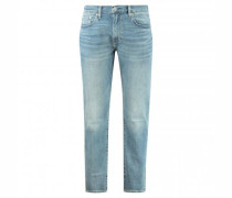 Jeans '502'