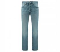 Regular-Fit Jeans '501'