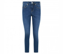 Slim-Fit Jeans 'Ebby'
