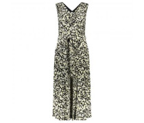 Jumpsuit 'Aryar' mit All-Over Print