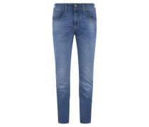 Regular-Fit Jeans 'Jack'